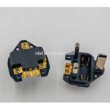 UK-511 UK INSERT PLUG 2018 NEUES DESIGN